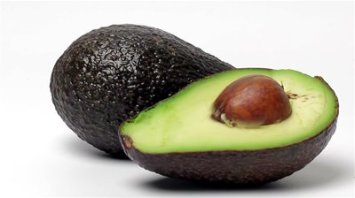 stock-footage-sliced-avocado